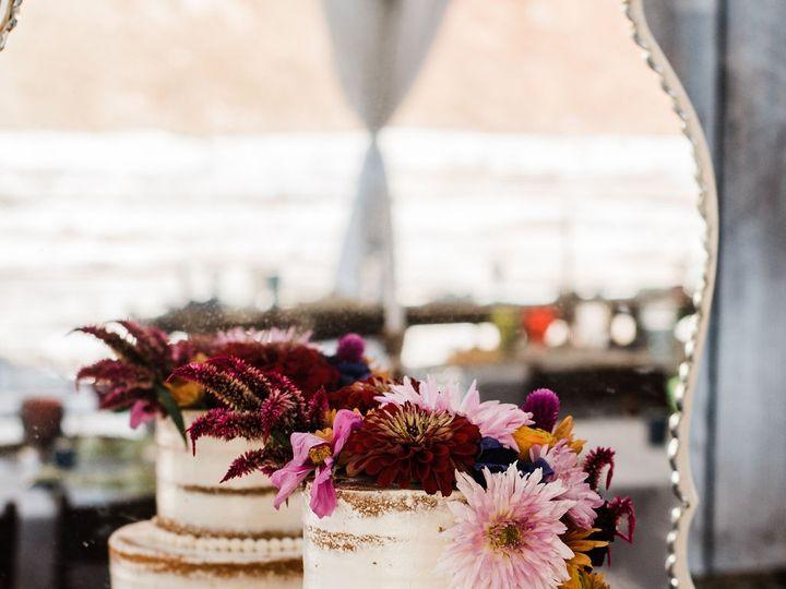 Tmx Rnm 8142 51 1013036 157815556221146 Greensboro, NC wedding florist