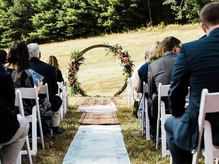 Tmx Rnm 8154 51 1013036 157815556162390 Greensboro, NC wedding florist