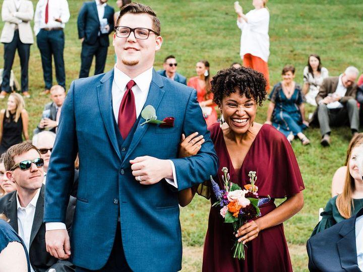 Tmx Rnm 8191 51 1013036 157815556454226 Greensboro, NC wedding florist