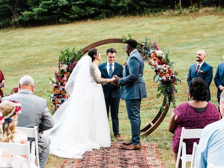 Tmx Rnm 8279 51 1013036 157815556645321 Greensboro, NC wedding florist