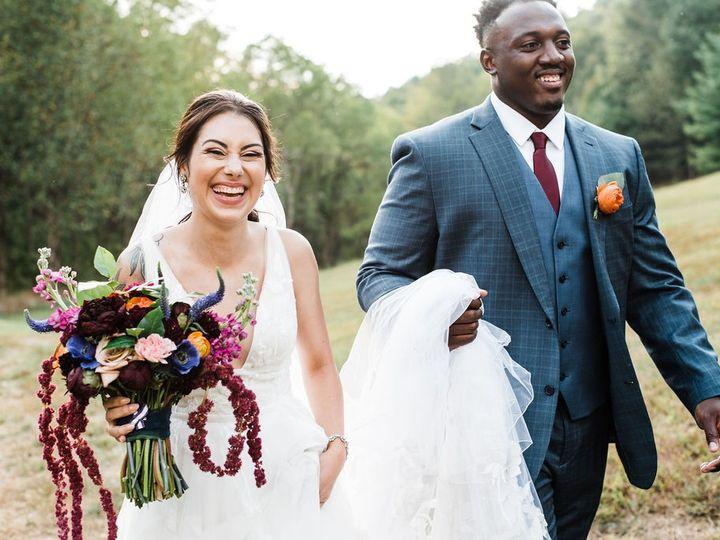 Tmx Rnm 8642 51 1013036 157815556820373 Greensboro, NC wedding florist