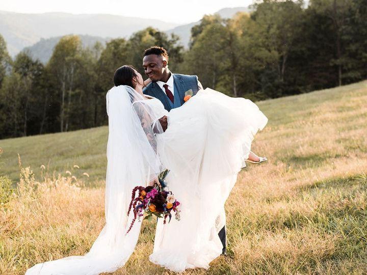 Tmx Rnm 9196 51 1013036 157815556853538 Greensboro, NC wedding florist