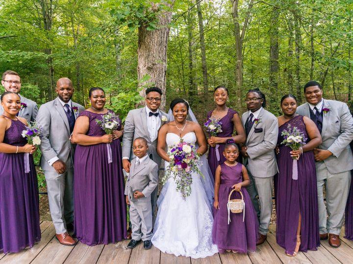 Tmx Ugs 0230 51 1013036 157815525334799 Greensboro, NC wedding florist