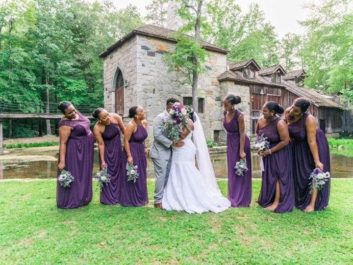 Tmx Ugs 0381 51 1013036 157815525018904 Greensboro, NC wedding florist