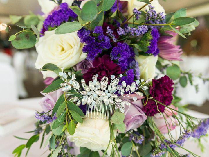 Tmx Ugs 9822 51 1013036 157815525151655 Greensboro, NC wedding florist