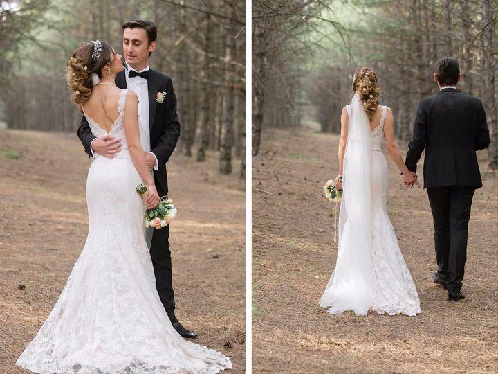 Tmx Hacettepe Beytepe Yesil Vadi Orman Dugun Fotograf Cekimi Ankara 51 743036 1566245113 Tarzana, CA wedding photography