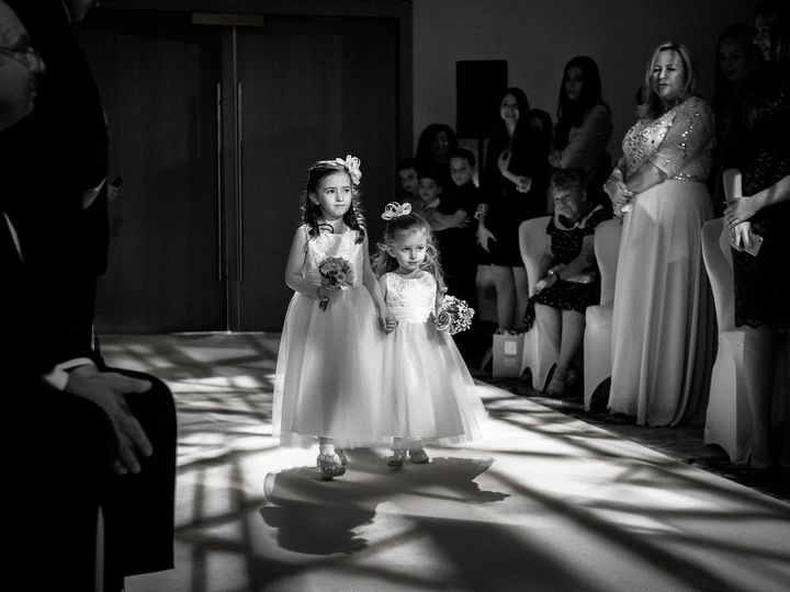 Tmx Jodari Studio20190722 0003 51 743036 1565246661 Tarzana, CA wedding photography