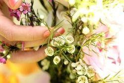 beautifulflowers