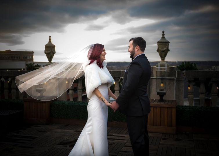 wedding 181 51 563036 157704020528045