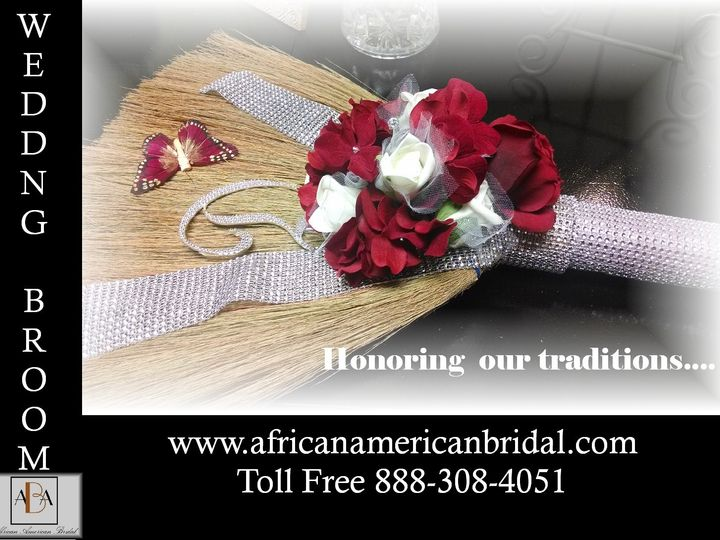 Tmx 1435835476691 Copy Of Signature Wedding Broom Spring Hill, Florida wedding favor