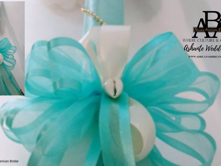 Tmx Ashanti Tiffany 51 773036 161655009124312 Spring Hill, Florida wedding favor