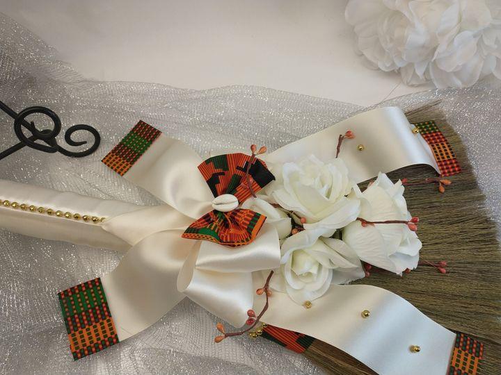 Tmx Img 20210218 164224193 51 773036 161657259998061 Spring Hill, Florida wedding favor