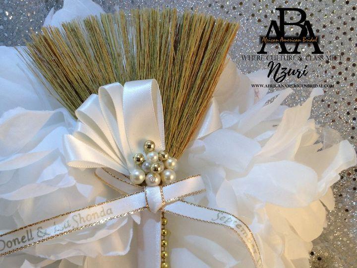 Tmx Nzuri Broom Favor 51 773036 161657167735900 Spring Hill, Florida wedding favor