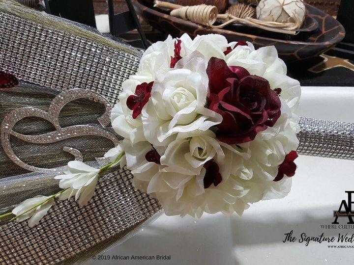 Tmx Signature 51 773036 161657206116639 Spring Hill, Florida wedding favor