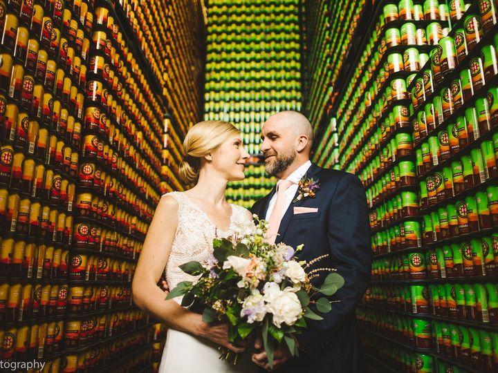 Tmx 44593317260 4b7ac8e635 K 51 324036 1567548973 Asheville, NC wedding venue