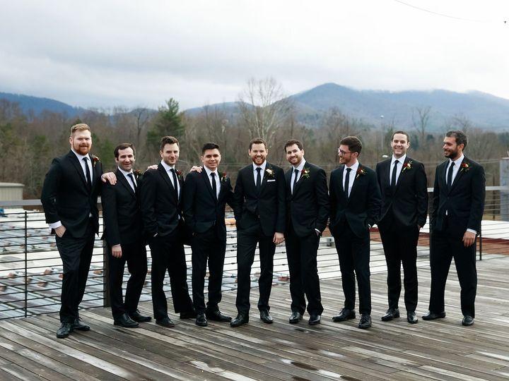 Tmx 46861197151 0f012ecd78 H 51 324036 1567549402 Asheville, NC wedding venue