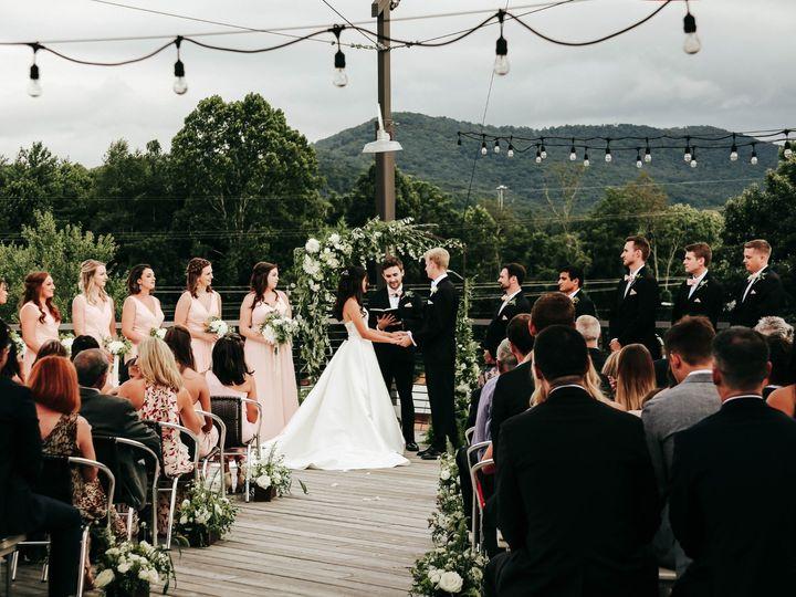 Tmx Ap 338 1 51 324036 158499441528600 Asheville, NC wedding venue