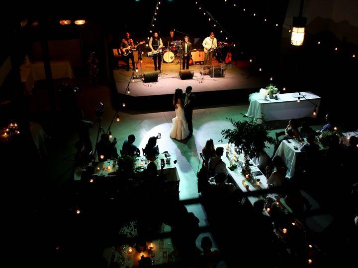 Tmx Ap 543 1 51 324036 158499423097965 Asheville, NC wedding venue