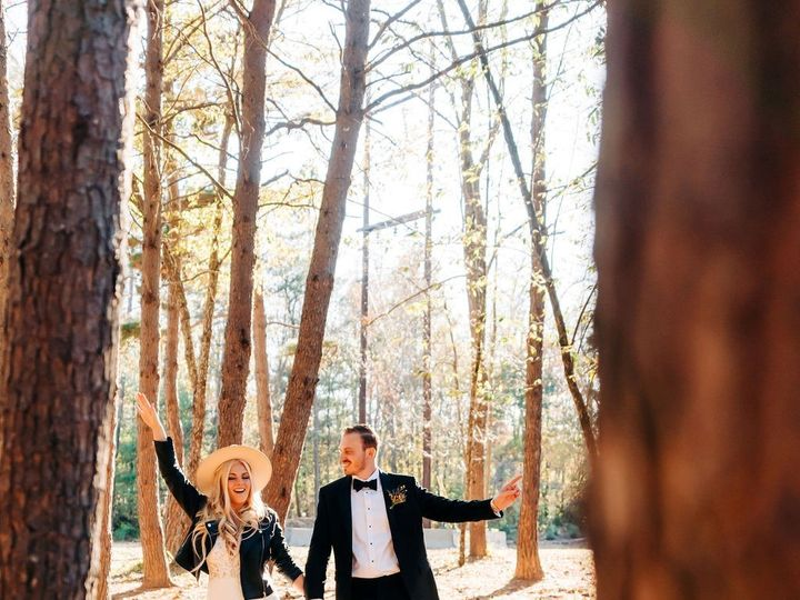 Tmx Fall Meadow 51 324036 158472293137862 Asheville, NC wedding venue