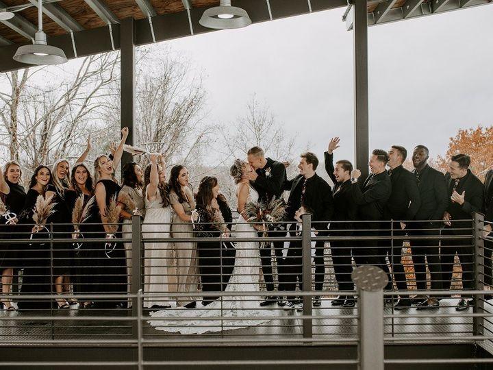 Tmx Fp1129 1 51 324036 158471290160961 Asheville, NC wedding venue