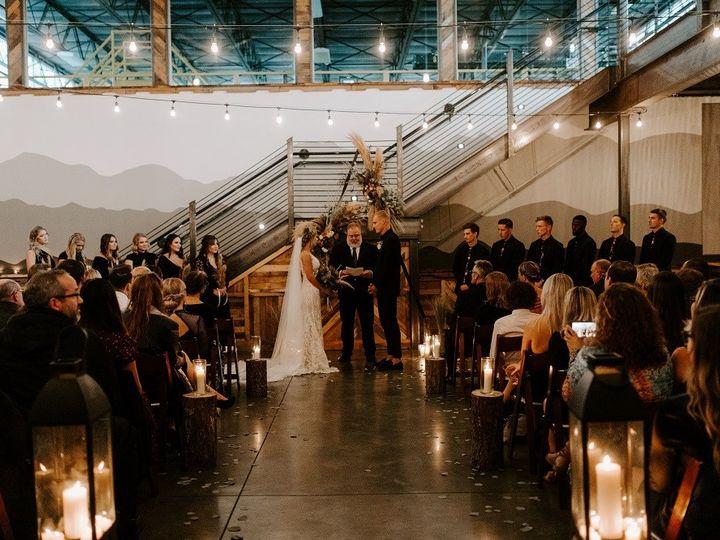 Tmx Fp1605 1 1 51 324036 158471290121717 Asheville, NC wedding venue