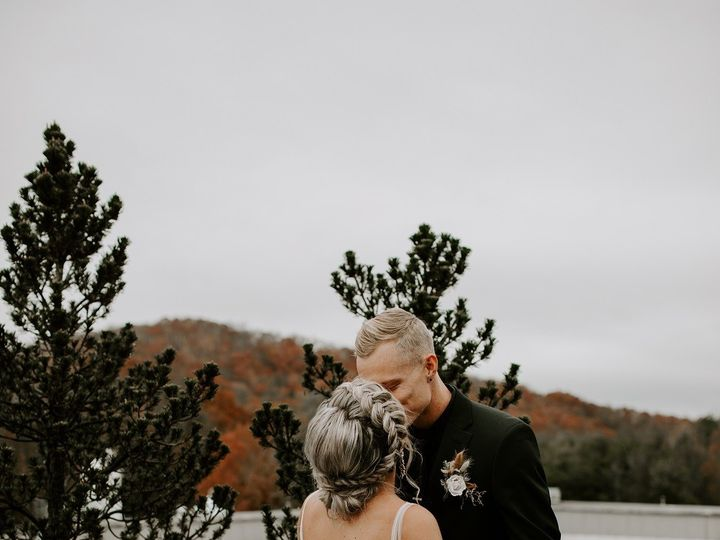Tmx Fp729 1 51 324036 158471290142343 Asheville, NC wedding venue