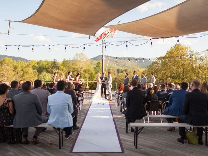 Tmx Img 0369 51 324036 1567531746 Asheville, NC wedding venue