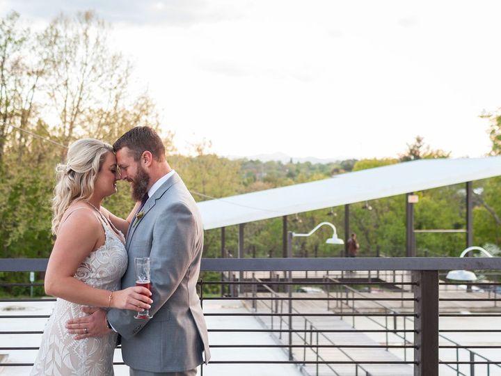 Tmx Img 0452 51 324036 1567531785 Asheville, NC wedding venue