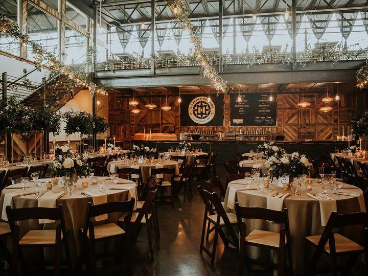 Tmx Jeff Christian 11 Gabrielle Von Heyking Photography 51 324036 1567531349 Asheville, NC wedding venue