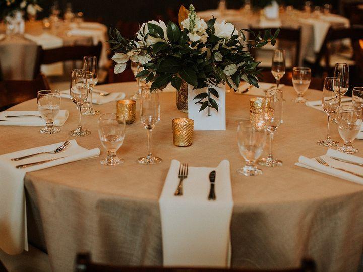 Tmx Jeff Christian 12 Gabrielle Von Heyking Photography 51 324036 1567531282 Asheville, NC wedding venue