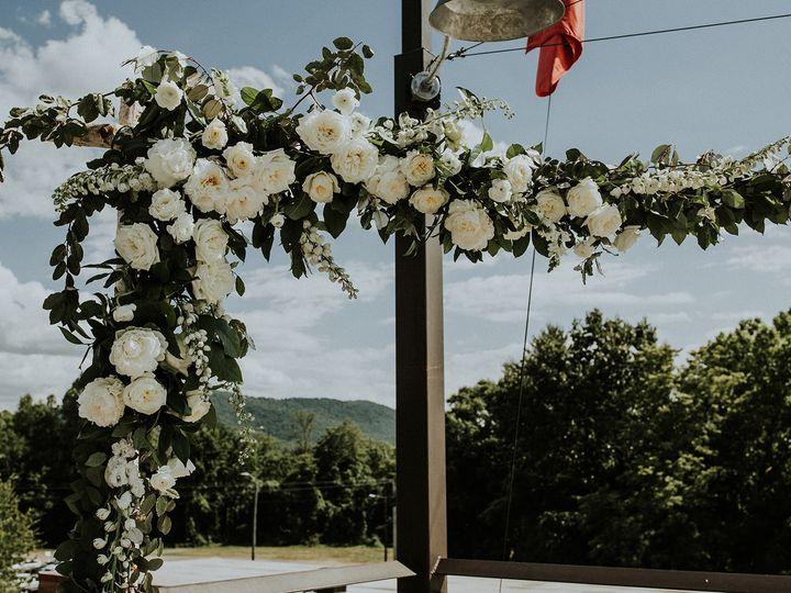 Tmx Jeff Christian 9 Gabrielle Von Heyking Photography 51 324036 1567531821 Asheville, NC wedding venue