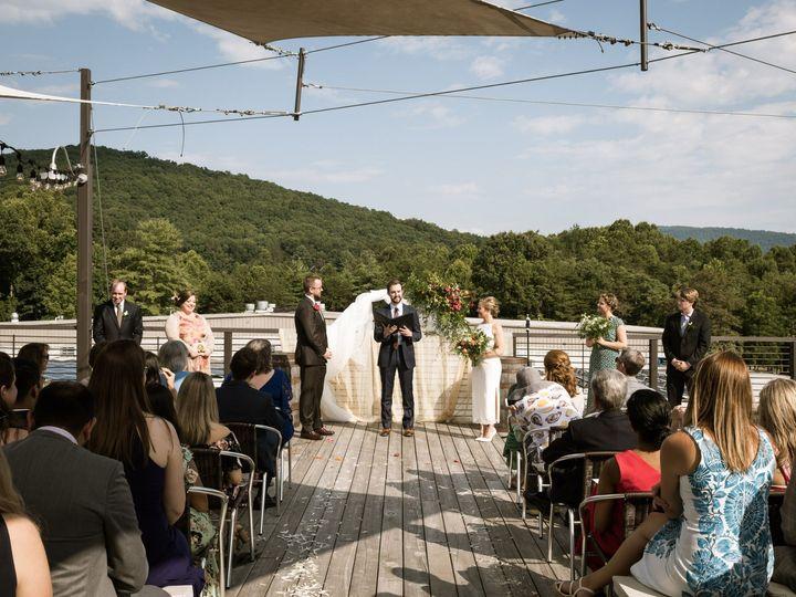 Tmx Kelseyandwes Chelsealanephotographyjuly2019 127 51 324036 158508400486130 Asheville, NC wedding venue