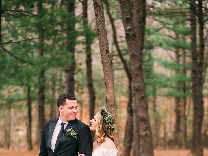 Tmx Laetitiamarcus Wedding 128 51 324036 158508393251272 Asheville, NC wedding venue
