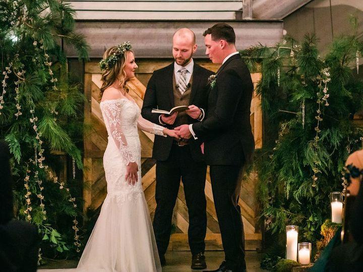 Tmx Laetitiamarcus Wedding 422 51 324036 158508395620513 Asheville, NC wedding venue