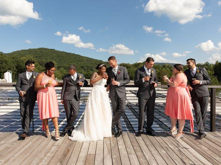 Tmx Latara Eric 7 51 324036 158471292051045 Asheville, NC wedding venue