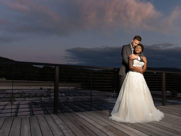 Tmx Latara Eric 9 51 324036 158471291989067 Asheville, NC wedding venue