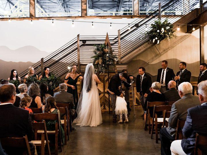 Tmx Micque Justin 6 51 324036 158499398624037 Asheville, NC wedding venue