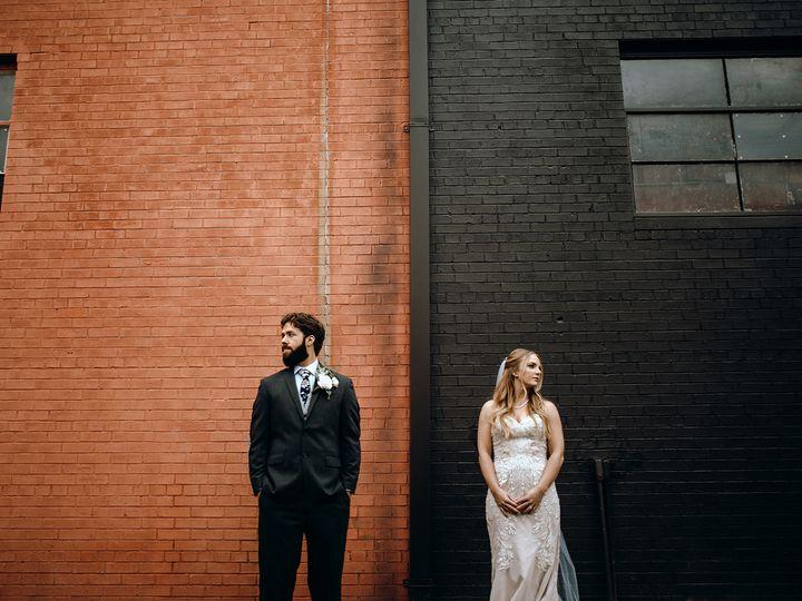 Tmx Paige Jeff Eggleston Co 51 324036 V1 Asheville, NC wedding venue