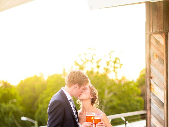 Tmx Sarah Tyler 4 51 324036 158471292153717 Asheville, NC wedding venue