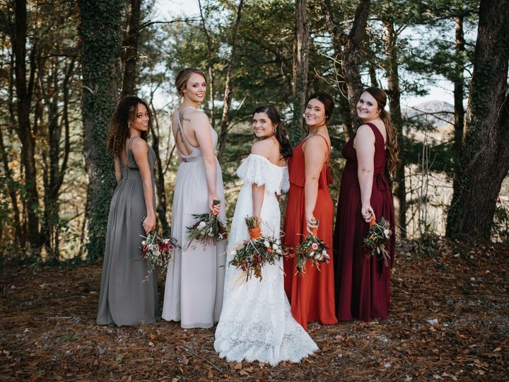 Tmx Tate Taylor 1 51 324036 158499400899706 Asheville, NC wedding venue