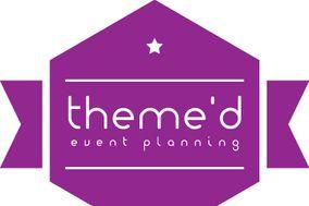 Theme'd Event Planning