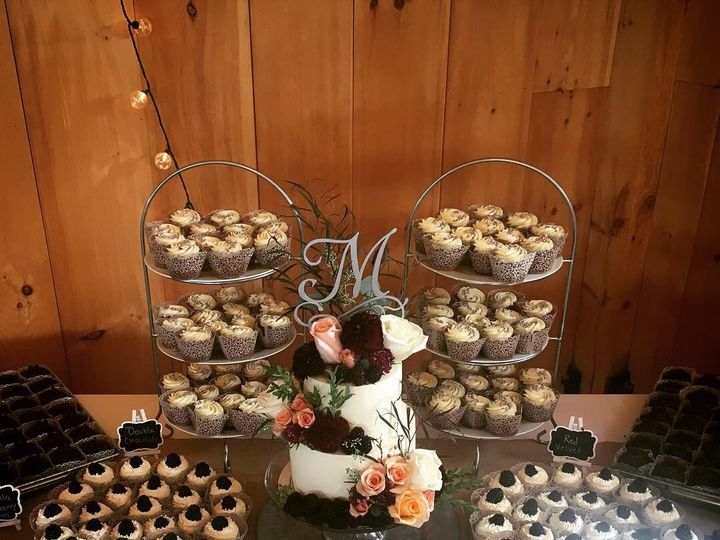 Tmx 1537758445 Ac72c0b961609950 1537758444 A652ab6f390e6928 1537758443354 3 FF2D5C39 9163 49D6 Saint Johnsbury wedding dj