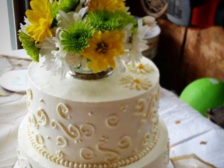 Tmx 1537904835 Fd43092ee000abbb 1537904834 F3c52365c77cefc2 1537904832720 4 011F27A7 05CB 45C9 Saint Johnsbury wedding dj