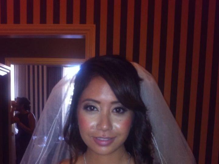 Tmx Elizabeth 1 51 915036 V1 Sacramento, California wedding beauty