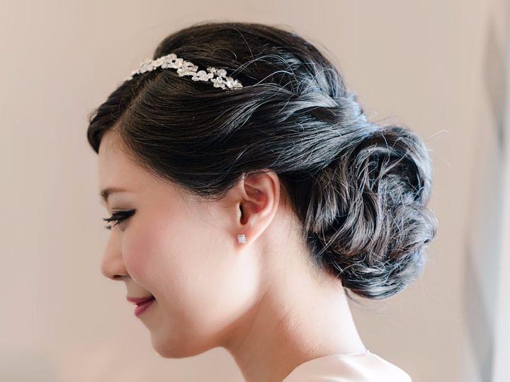 Tmx Img 4518 51 915036 157513759666342 Sacramento, California wedding beauty