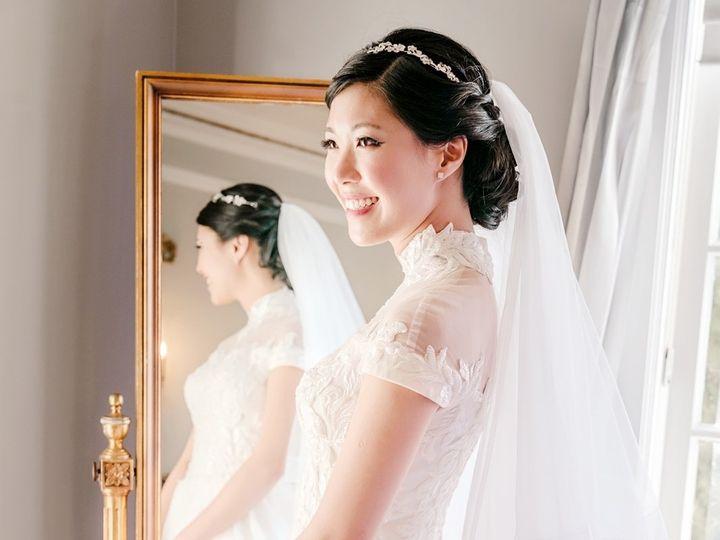Tmx Img 4521 51 915036 157513760396411 Sacramento, California wedding beauty
