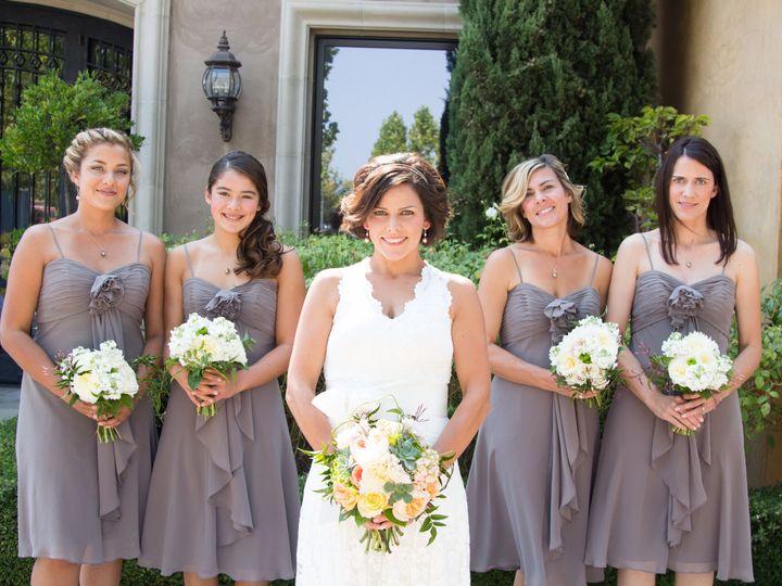 Tmx Img 7037 51 915036 Sacramento, California wedding beauty
