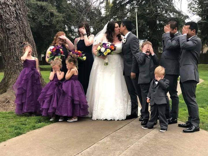 Tmx Jennifer Gary Wedding 51 915036 Sacramento, California wedding beauty