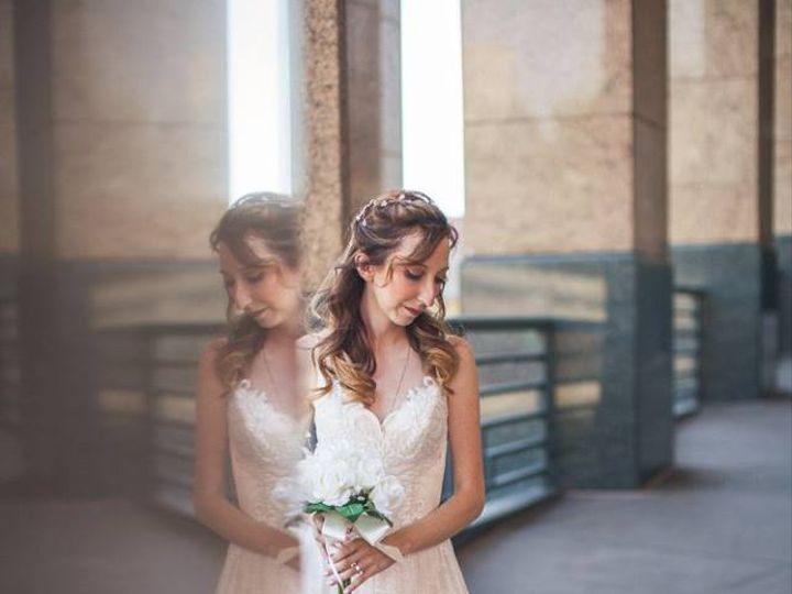Tmx Jessica Deprez Wedding 51 915036 Sacramento, California wedding beauty
