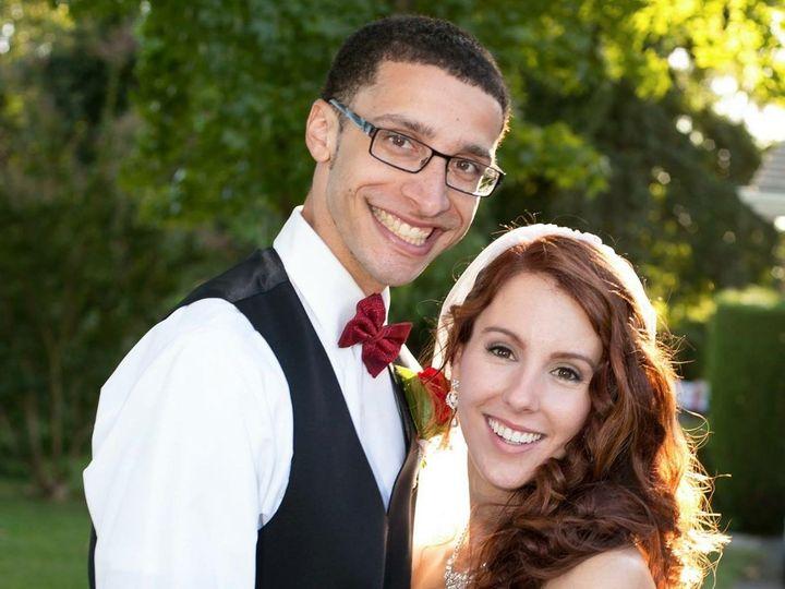 Tmx Kerri Beemans Wedding 51 915036 V1 Sacramento, California wedding beauty
